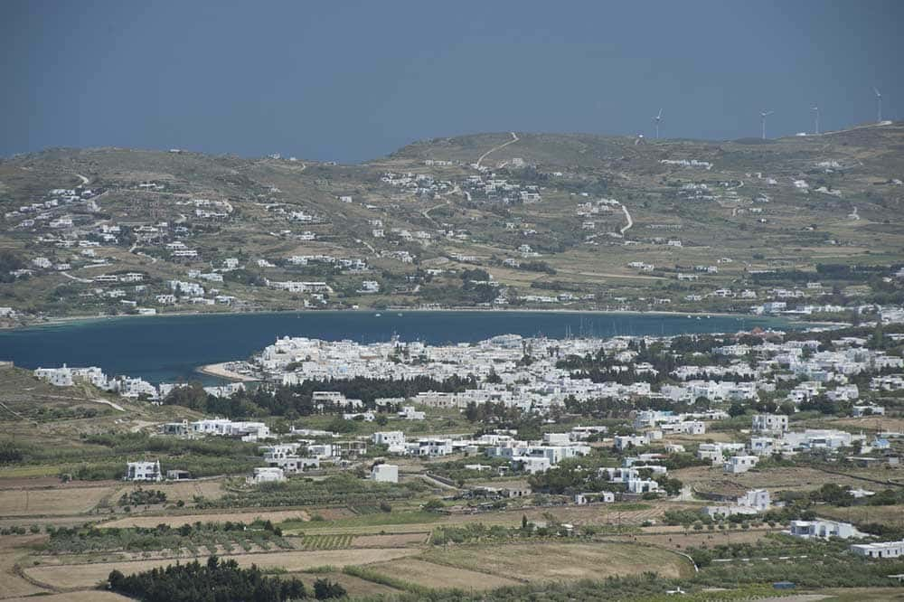 paros rooms for rent paros greece rooms to let apartments paros studios parikia magginas studios  accommodation hotels vacation beach home pic 2
